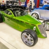 Grand National Roadster Show 2019 524