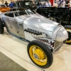 Grand National Roadster Show 2019 525