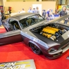 Grand National Roadster Show 2019 526