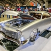 Grand National Roadster Show 2019 528