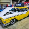 Grand National Roadster Show 2019 529