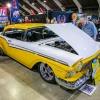 Grand National Roadster Show 2019 531