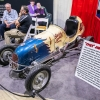 Grand National Roadster Show 2019 532