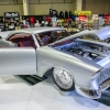 Grand National Roadster Show 2019 533