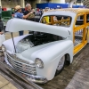 Grand National Roadster Show 2019 538