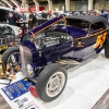 Grand National Roadster Show 2019 539