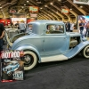 Grand National Roadster Show 2019 541