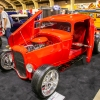 Grand National Roadster Show 2019 546