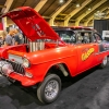 Grand National Roadster Show 2019 547
