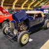 Grand National Roadster Show 2019 548