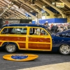 Grand National Roadster Show 2019 549