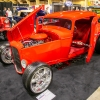 Grand National Roadster Show 2019 550