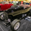 Grand National Roadster Show 2019 551