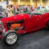 Grand National Roadster Show 2019 552