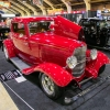 Grand National Roadster Show 2019 553