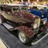Grand National Roadster Show 2019 554