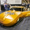 Grand National Roadster Show 2019 556