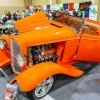 Grand National Roadster Show 2019 559