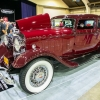 Grand National Roadster Show 2019 560