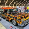 Grand National Roadster Show 2019 562