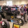 Grand National Roadster Show 2019 212