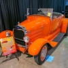 Grand National Roadster Show 2019 218