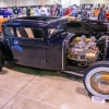 Grand National Roadster Show 2019 219