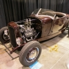 Grand National Roadster Show 2019 225