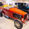 Grand National Roadster Show 2019 235