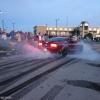 Hot Rod Power Tour 0035