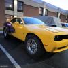 Hot Rod Power Tour 0036