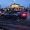 Hot Rod Power Tour 0085