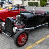 LA Roadster Show 2019 016