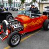 LA Roadster Show 2019 026