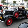 LA Roadster Show 2019 032
