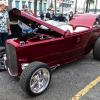 LA Roadster Show 2019 048