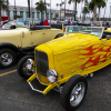 LA Roadster Show 2019 050