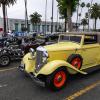 LA Roadster Show 2019 053