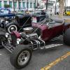 LA Roadster Show 2019 054