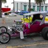 LA Roadster Show 2019 059