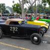 LA Roadster Show 2019 066