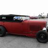 LA Roadster Show swap meet 2019 023