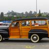 LA Roadster Show swap meet 2019 024