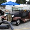 LA Roadster Show swap meet 2019 031