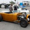 LA Roadster Show swap meet 2019 035