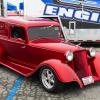 LA Roadster Show swap meet 2019 043