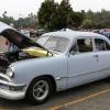 LA Roadster Show swap meet 2019 048