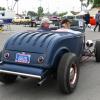 LA Roadster Show swap meet 2019 059