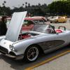 LA Roadster Show swap meet 2019 067