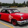 LA Roadster Show swap meet 2019 068